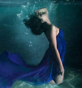 Portafolio de diseno grafico y fotografia underwater_me-web