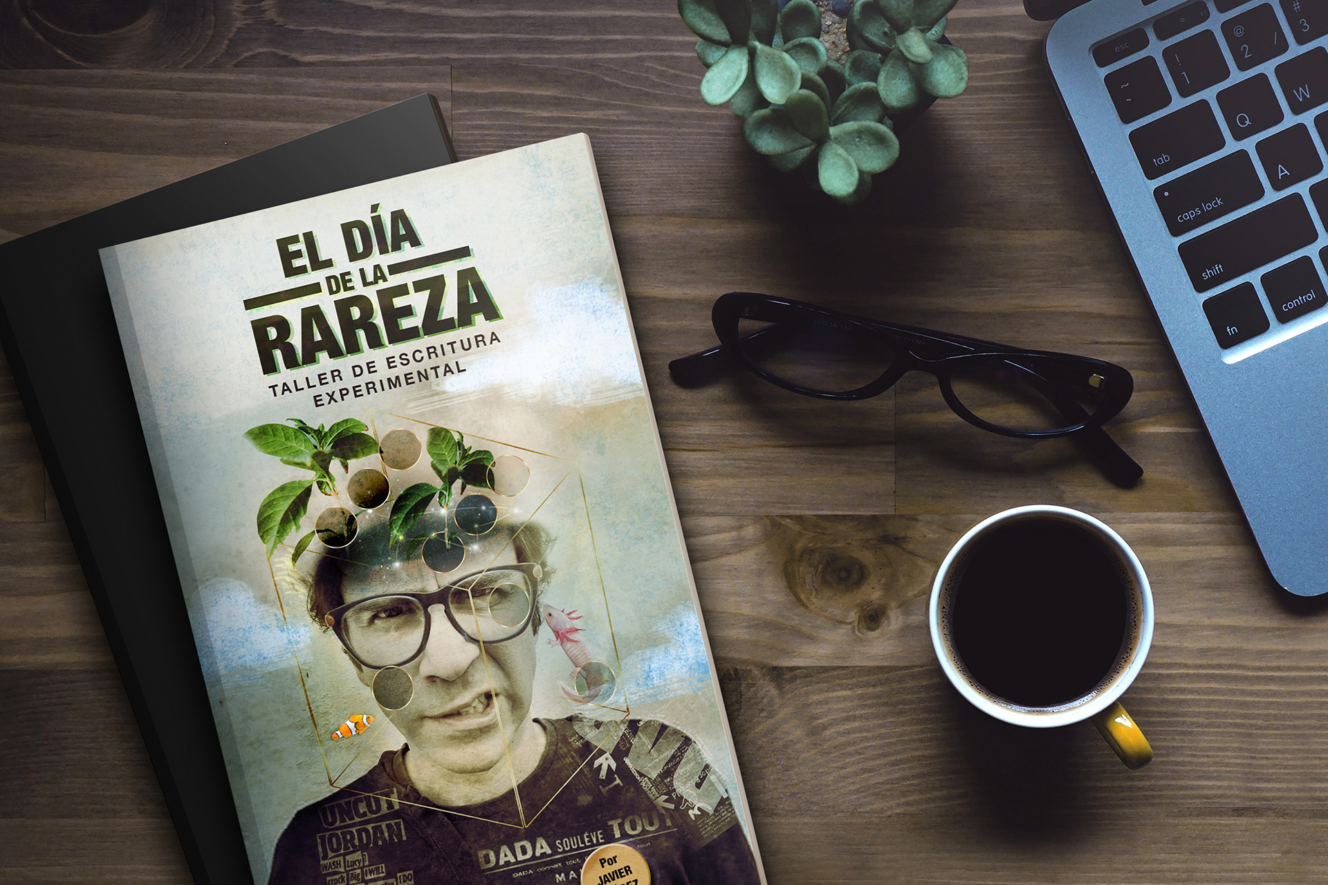 dia_de_la_rareza_libro_escritura