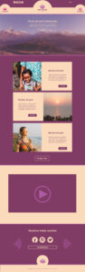 nirvana_web_blog_diseño_web_diseño_grafico_y_fotografia