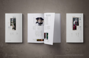 washi_portada_diseño_editorial_diseño_grafico