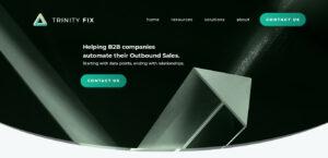 trinity_fix_diseño_web_portafolio_grafico